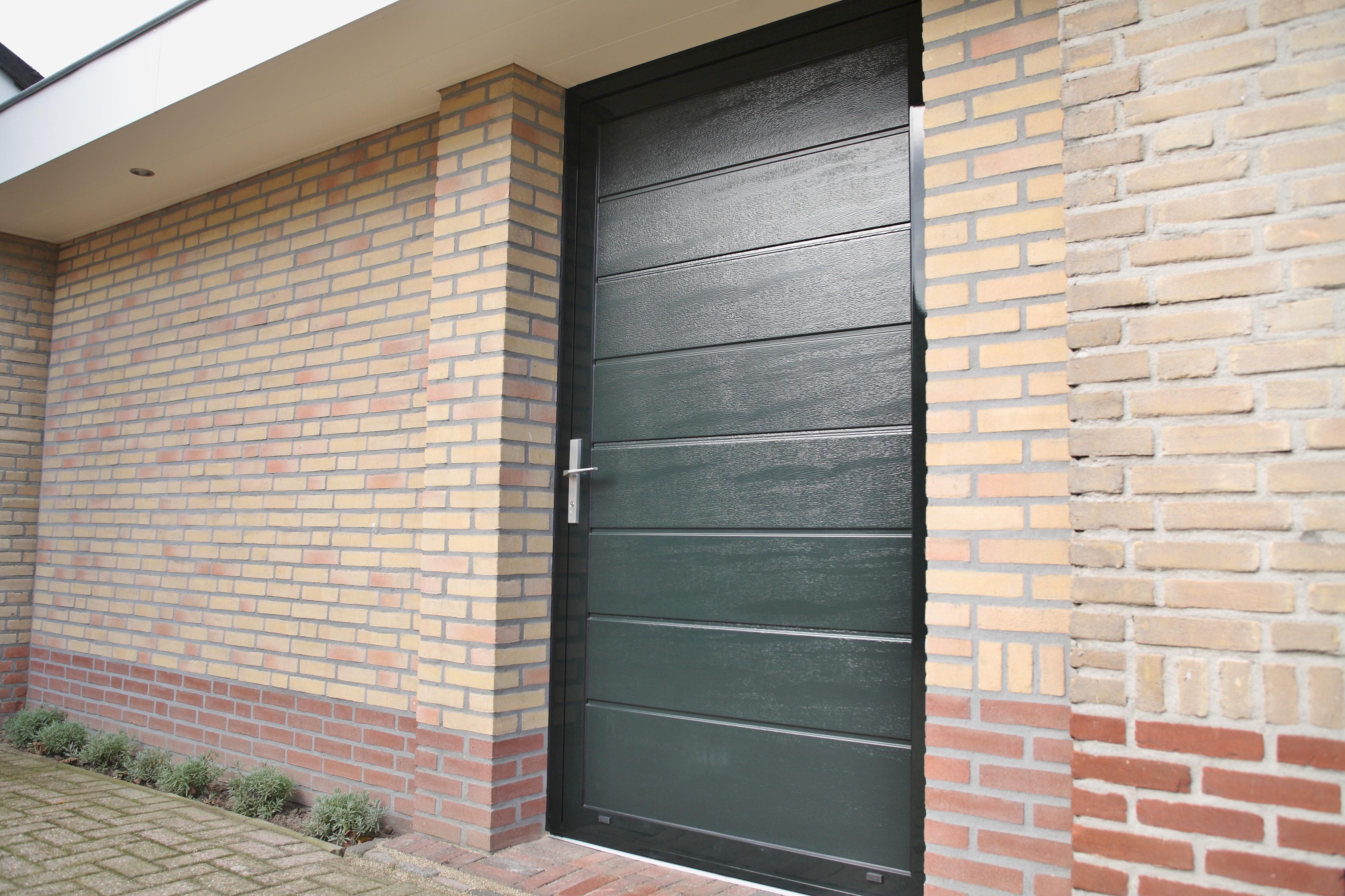 openslaande deuren 8